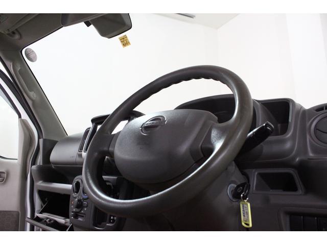 キーレスキー Bluetooth ETC バックカメラ クラリオンナビ エマージェンシーブレーキ付 室内清掃済保証付(64枚目)