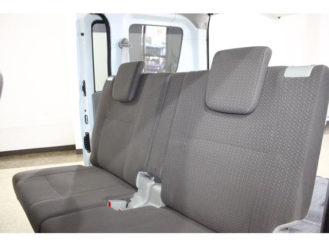 キーレスキー Bluetooth ETC バックカメラ クラリオンナビ エマージェンシーブレーキ付 室内清掃済保証付(67枚目)