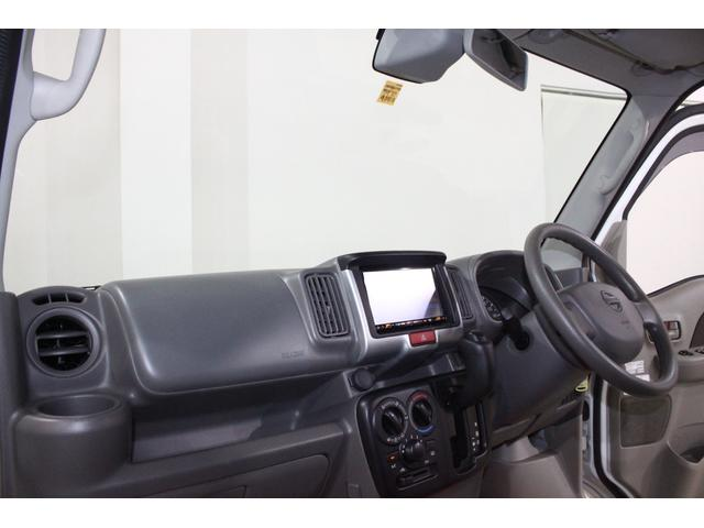 キーレスキー Bluetooth ETC バックカメラ クラリオンナビ エマージェンシーブレーキ付 室内清掃済保証付(69枚目)