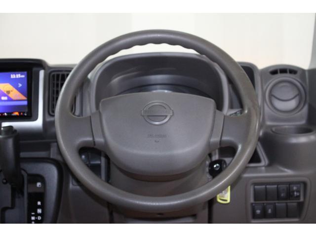 キーレスキー Bluetooth ETC バックカメラ クラリオンナビ エマージェンシーブレーキ付 室内清掃済保証付(71枚目)