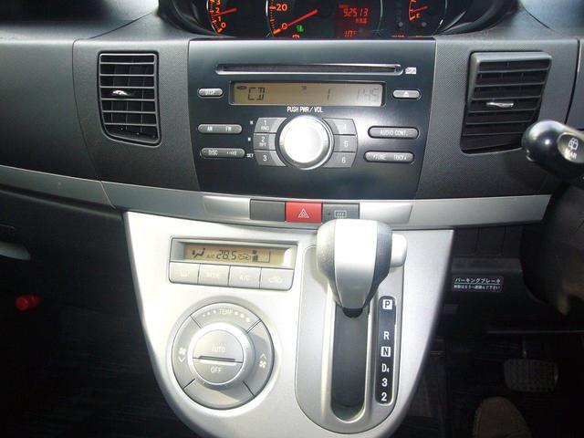 カスタムX ETC キーレス  車検整備付(19枚目)