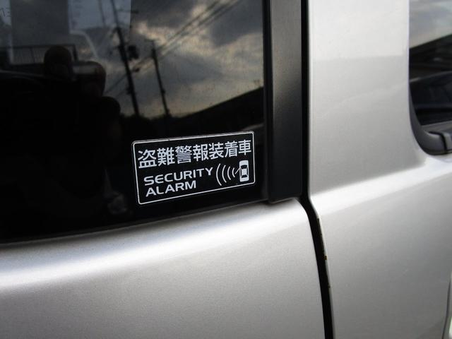 スズキ ワゴンR FX-Sリミテッド キーレス ベンチシート