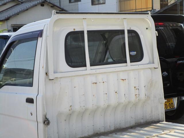 エアコン・パワステ スペシャル 5MT ETC(15枚目)