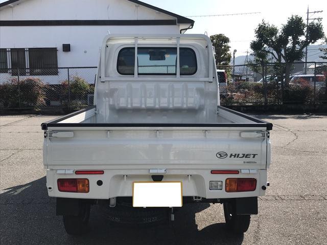 スタンダードSAIIIt 4WD ワンオーナー(3枚目)