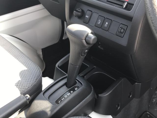 スタンダードSAIIIt 4WD ワンオーナー(20枚目)