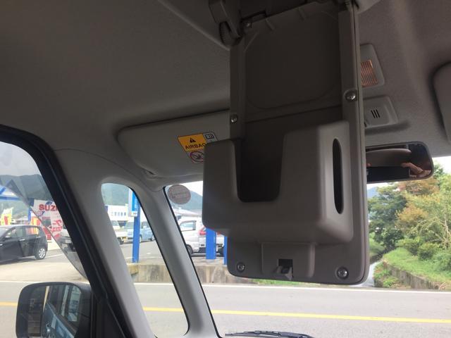 「スズキ」「スペーシア」「コンパクトカー」「兵庫県」の中古車15
