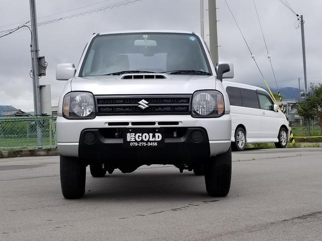 XG 4WD 5MT(2枚目)