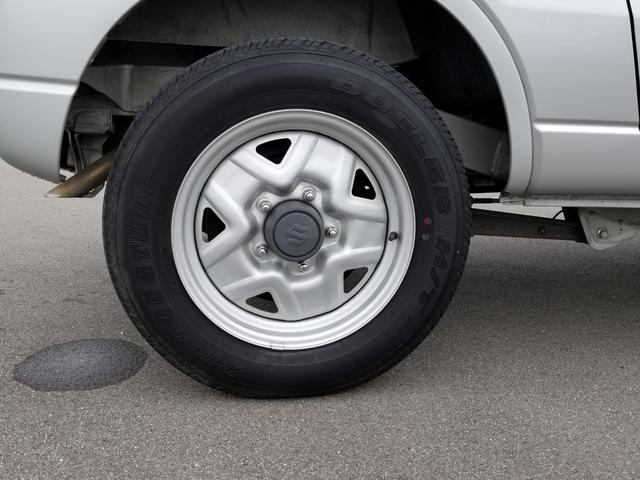 XG 4WD 5MT(18枚目)