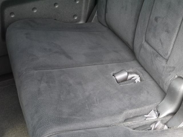 ホンダ ステップワゴン G 片側電動スライドドア キーレス バイザー ABS