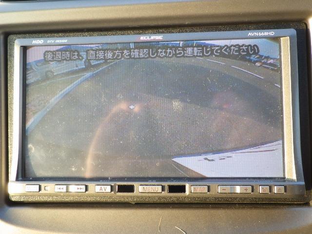 ホンダ フィット 13Gスマートセレクション フルセグTV
