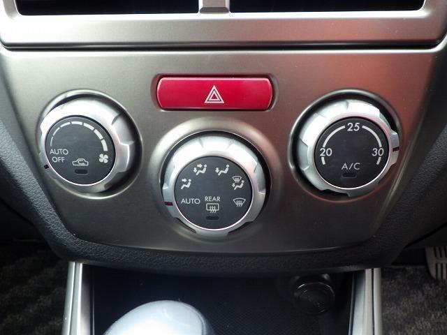 「スバル」「インプレッサ」「コンパクトカー」「兵庫県」の中古車10