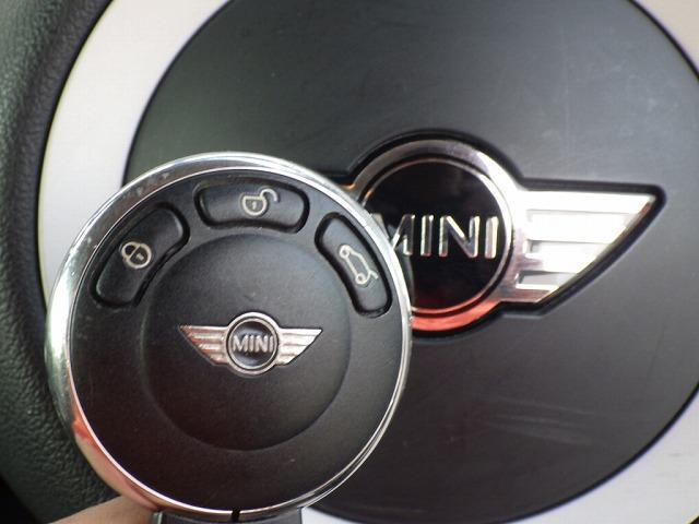 「MINI」「MINI」「コンパクトカー」「兵庫県」の中古車12