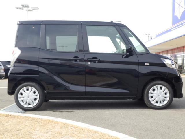 「日産」「デイズルークス」「コンパクトカー」「兵庫県」の中古車2