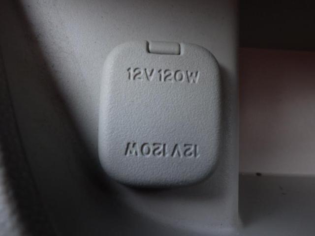 「マツダ」「ビアンテ」「ミニバン・ワンボックス」「兵庫県」の中古車15