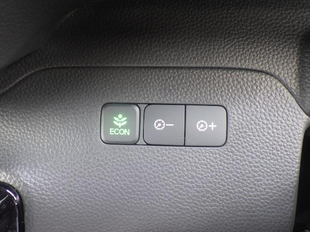 G・Lターボホンダセンシング 衝突安全装置 車線逸脱防止支援システム 横滑り防止装置 盗難防止システム ETC  HDDナビ ワンオーナー エアバッグ アルミホイール ヘッドランプLED アイドリングストップ キーレス(12枚目)