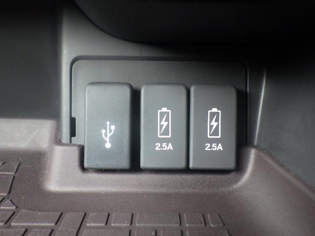 G・Lターボホンダセンシング 衝突安全装置 車線逸脱防止支援システム 横滑り防止装置 盗難防止システム ETC  HDDナビ ワンオーナー エアバッグ アルミホイール ヘッドランプLED アイドリングストップ キーレス(13枚目)