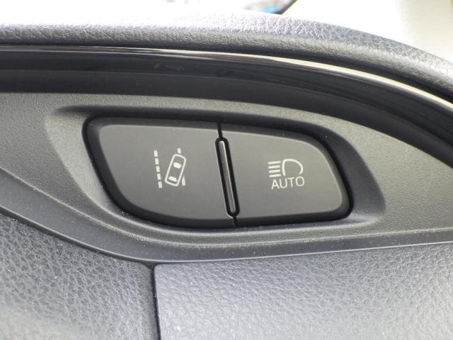 F 修復歴無 トヨタセーフティ 純正メモリーナビ 2列目一体可倒 エアバッグ ABS 衝突安全装置 車線逸脱防止支援システム 横滑り防止装置 盗難防止システム パーキングアシスト バックモニター ETC(12枚目)