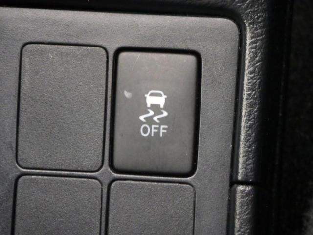 F 修復歴無 トヨタセーフティ 純正メモリーナビ 2列目一体可倒 エアバッグ ABS 衝突安全装置 車線逸脱防止支援システム 横滑り防止装置 盗難防止システム パーキングアシスト バックモニター ETC(16枚目)