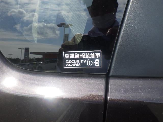 修復歴無 アイドリングストップ キーレス オートエアコン シートヒーター前席 2列目分割可倒 エコカー減税対象車 エアバッグ ABS 衝突被害軽減ブレーキ 車線逸脱防止支援システム 盗難防止システム(18枚目)