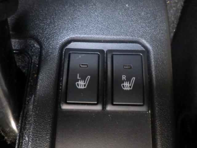 JC 衝突被害軽減ブレーキ 純正 8インチ メモリーナビ Bluetooth接続 ETC ABS クルーズコントロール 地上波デジタルチューナー DVD 衝突安全ボディ 車線逸脱防止支援システム(11枚目)