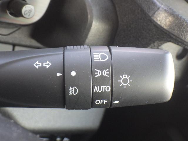 JC 衝突被害軽減ブレーキ 純正 8インチ メモリーナビ Bluetooth接続 ETC ABS クルーズコントロール 地上波デジタルチューナー DVD 衝突安全ボディ 車線逸脱防止支援システム(15枚目)