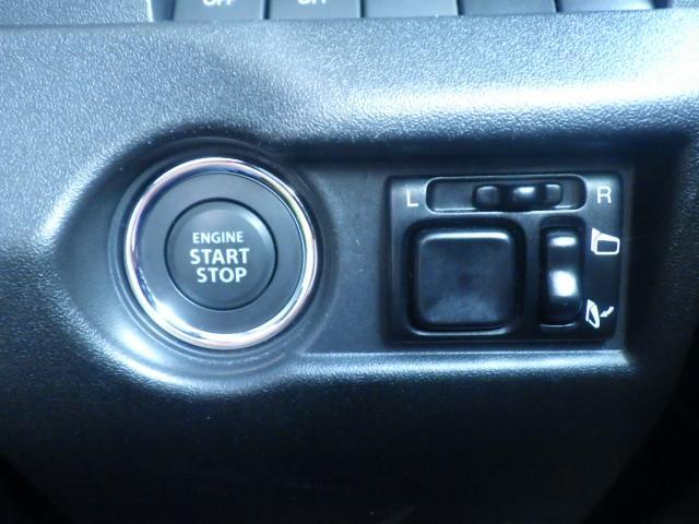 JC 衝突被害軽減ブレーキ 純正 8インチ メモリーナビ Bluetooth接続 ETC ABS クルーズコントロール 地上波デジタルチューナー DVD 衝突安全ボディ 車線逸脱防止支援システム(17枚目)