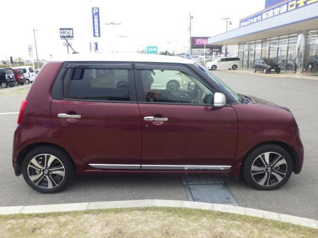「ホンダ」「N-ONE」「コンパクトカー」「兵庫県」の中古車2