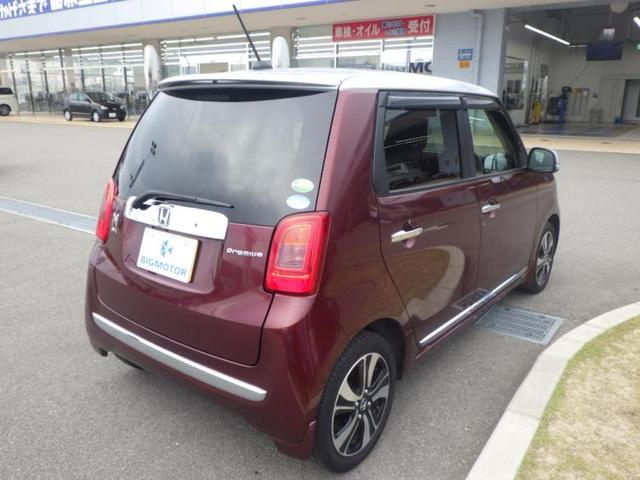 「ホンダ」「N-ONE」「コンパクトカー」「兵庫県」の中古車3