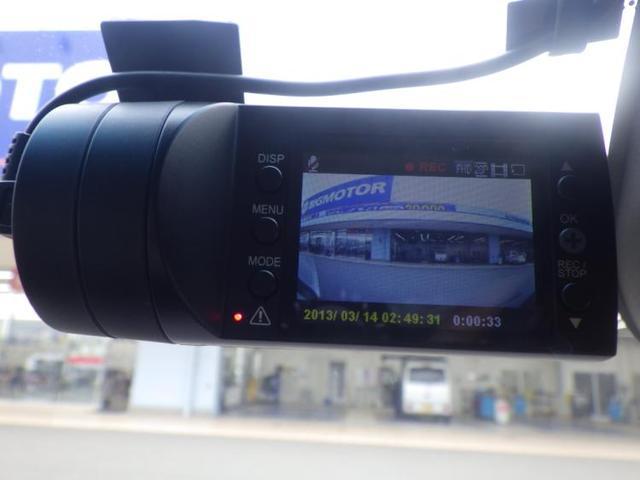 「ホンダ」「N-ONE」「コンパクトカー」「兵庫県」の中古車12