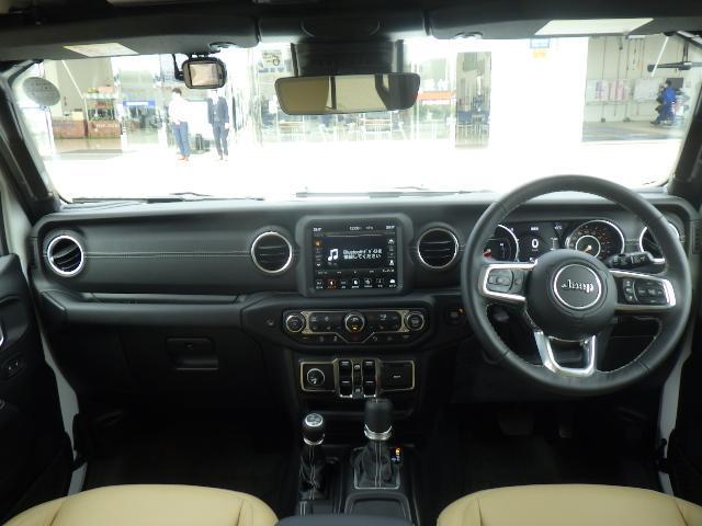 「その他」「ジープラングラーアンリミテッド」「SUV・クロカン」「兵庫県」の中古車4