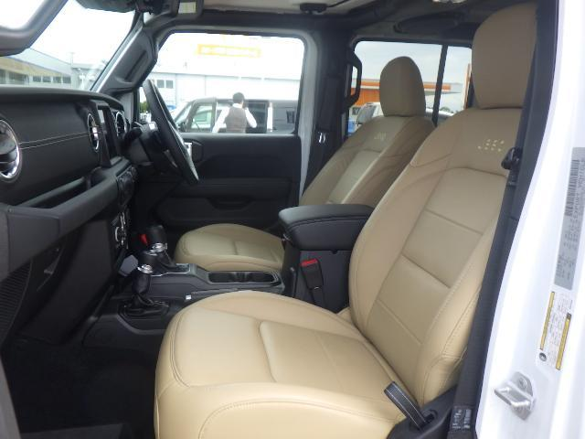 「その他」「ジープラングラーアンリミテッド」「SUV・クロカン」「兵庫県」の中古車5