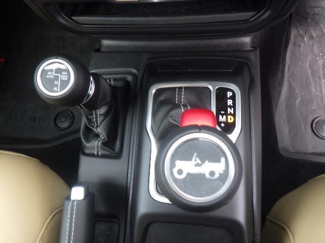 「その他」「ジープラングラーアンリミテッド」「SUV・クロカン」「兵庫県」の中古車15
