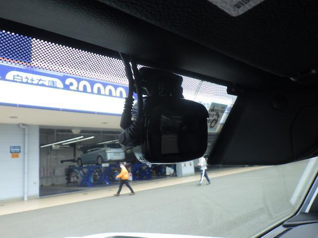 「その他」「ジープラングラーアンリミテッド」「SUV・クロカン」「兵庫県」の中古車16