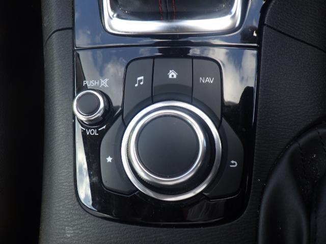 20Sツーリング Lパッケージ 衝突被害軽減ブレーキ 修復歴無 純正 7インチ メモリーナビ シート フルレザー パーキングアシスト バックガイド ETC ABS クルーズコントロール バックモニター 衝突安全ボディ(13枚目)