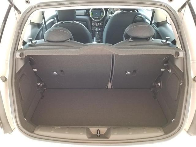 クーパーD アイドリングストップ 修復歴無 キーレス 社外 メモリーナビ ETC ABS バックモニター 衝突安全ボディ エンジンスタートボタン シートヒーター 前席 ヘッドランプ LED オートエアコン(7枚目)