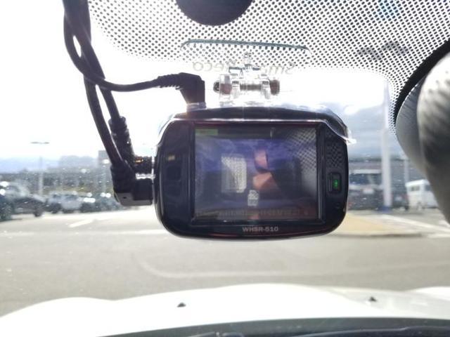 クーパーD アイドリングストップ 修復歴無 キーレス 社外 メモリーナビ ETC ABS バックモニター 衝突安全ボディ エンジンスタートボタン シートヒーター 前席 ヘッドランプ LED オートエアコン(11枚目)
