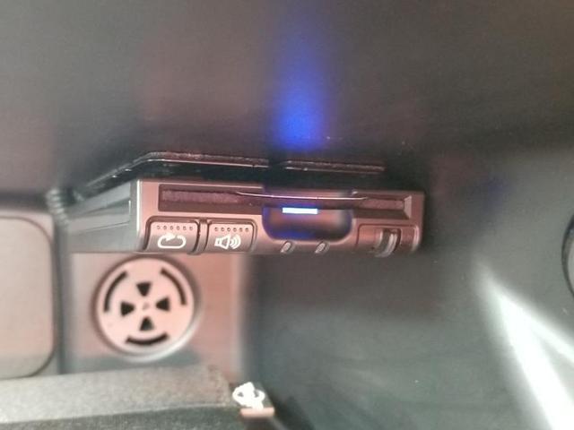 クーパーD アイドリングストップ 修復歴無 キーレス 社外 メモリーナビ ETC ABS バックモニター 衝突安全ボディ エンジンスタートボタン シートヒーター 前席 ヘッドランプ LED オートエアコン(12枚目)