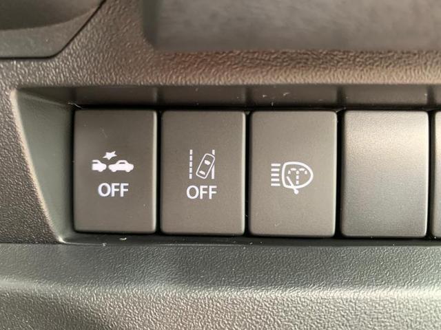 XC レーダーブレーキサポート 衝突被害軽減システム LEDヘッドランプ ワンオーナー オートクルーズコントロール 4WD 禁煙車 レーンアシスト 盗難防止装置 シートヒーター(10枚目)
