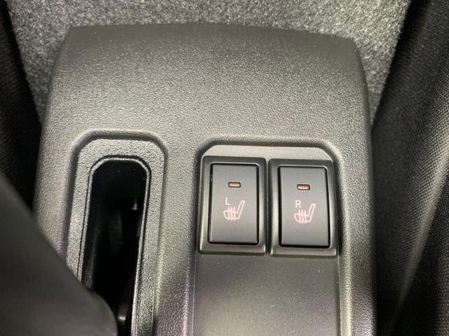 XC レーダーブレーキサポート 衝突被害軽減システム LEDヘッドランプ ワンオーナー オートクルーズコントロール 4WD 禁煙車 レーンアシスト 盗難防止装置 シートヒーター(14枚目)