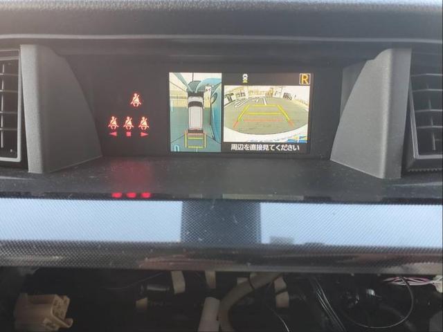 G S 車線逸脱防止支援システム/パーキングアシスト バックガイド/ETC/横滑り防止装置 衝突被害軽減システム 全周囲カメラ バックカメラ ワンオーナー 禁煙車 両側スライドドア レーンアシスト(11枚目)
