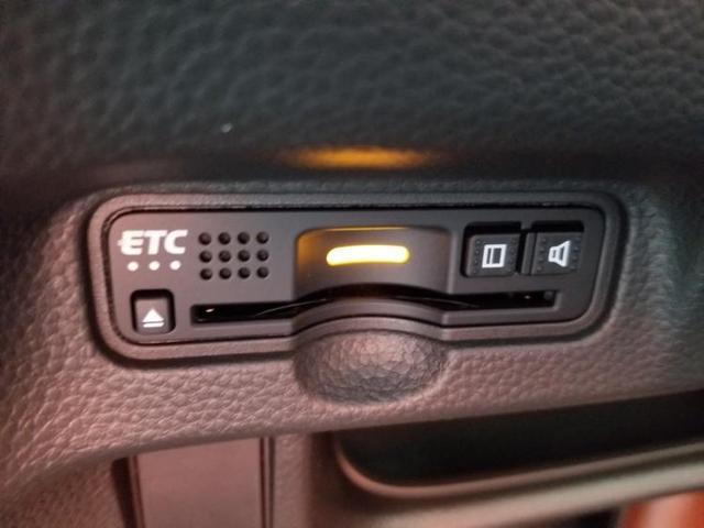 G・Lホンダセンシング .ホンダセンシング/オートスライドドア LED 衝突被害軽減システム アダプティブクルーズコントロール バックカメラ LEDヘッドランプ レーンアシスト ETC 片側電動スライド 盗難防止装置(13枚目)