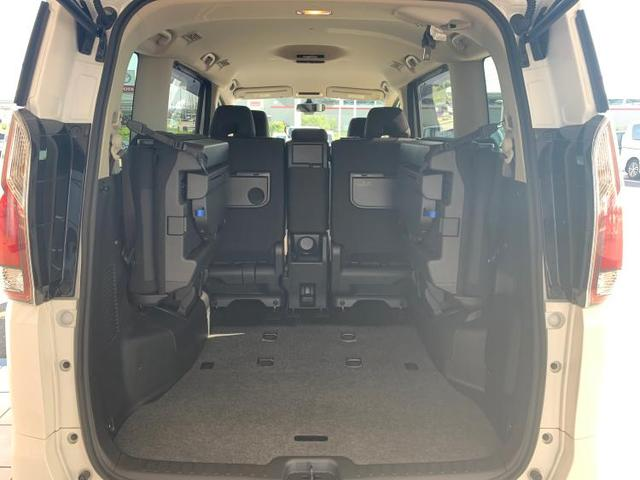 XV ナビ/両側電動スライドドア/車線逸脱防止支援システム/パーキングアシスト バックガイド/EBD付ABS/横滑り防止装置/アイドリングストップ/クルーズコントロール/エアバッグ 運転席 バックカメラ(8枚目)