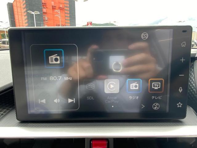 Z 純正9インチモニター/プリクラッシュセーフティ/車線逸脱防止支援システム/パーキングアシスト バックガイド/ヘッドランプ LED/Bluetooth接続/ABS/EBD付ABS ターボ バックカメラ(9枚目)
