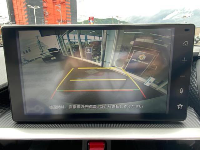 Z 純正9インチモニター/プリクラッシュセーフティ/車線逸脱防止支援システム/パーキングアシスト バックガイド/ヘッドランプ LED/Bluetooth接続/ABS/EBD付ABS ターボ バックカメラ(10枚目)