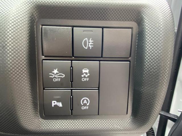Z 純正9インチモニター/プリクラッシュセーフティ/車線逸脱防止支援システム/パーキングアシスト バックガイド/ヘッドランプ LED/Bluetooth接続/ABS/EBD付ABS ターボ バックカメラ(11枚目)