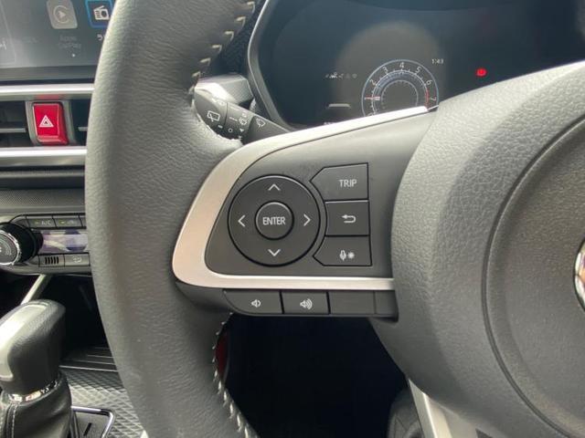 Z 純正9インチモニター/プリクラッシュセーフティ/車線逸脱防止支援システム/パーキングアシスト バックガイド/ヘッドランプ LED/Bluetooth接続/ABS/EBD付ABS ターボ バックカメラ(13枚目)