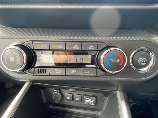 Z 純正9インチモニター/プリクラッシュセーフティ/車線逸脱防止支援システム/パーキングアシスト バックガイド/ヘッドランプ LED/Bluetooth接続/ABS/EBD付ABS ターボ バックカメラ(14枚目)