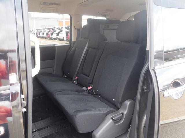 シャモニー 4WD ディーゼル SDナビ 両側電動スライド(6枚目)