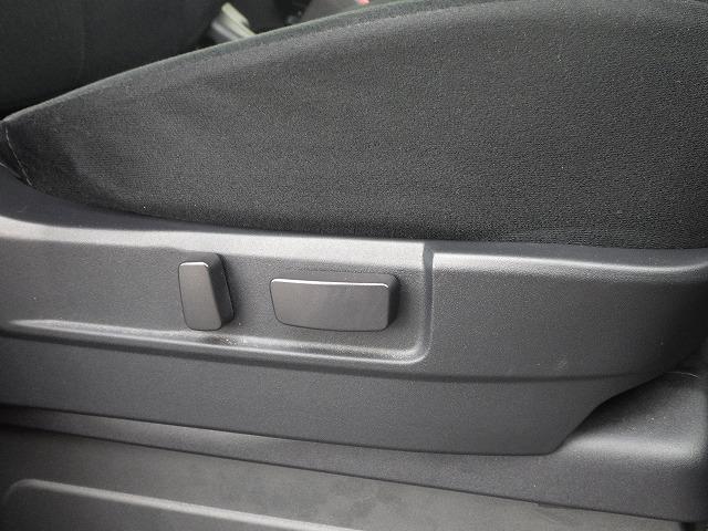 シャモニー 4WD ディーゼル SDナビ 両側電動スライド(14枚目)