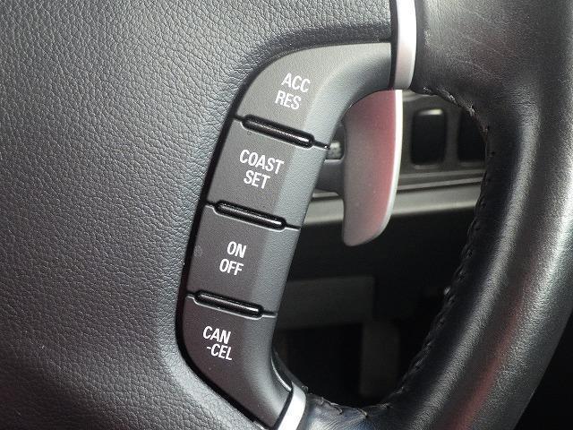 シャモニー 4WD ディーゼル SDナビ 両側電動スライド(16枚目)